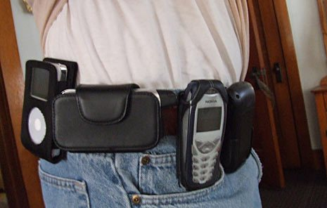 serious-cell-phone-belt