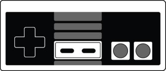 third-generation-2-button-8-bit-free-stock-vector.jpg